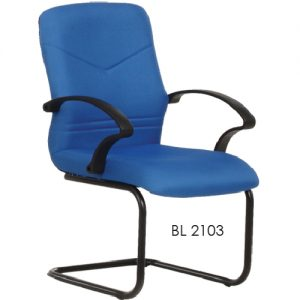 Office Chair Visitor Seat BL 2103_resize