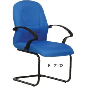 Office Chair Visitor Seat BL 2203_resize