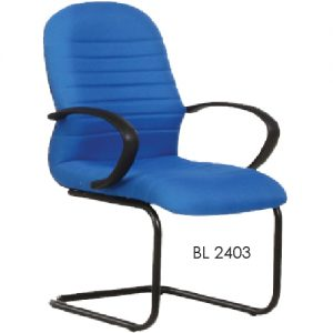 Office Chair Visitor Seat BL 2403_resize