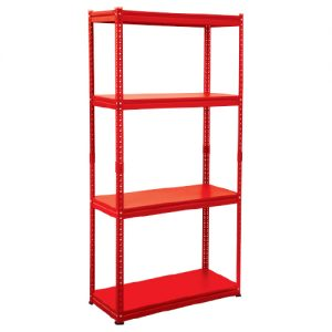 Instyle Rack Red ISR661432RD_resize